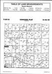 Map Image 028, Woodbury County 2002