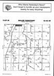 Map Image 029, Woodbury County 2002