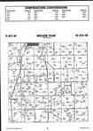 Map Image 031, Woodbury County 2002