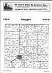 Map Image 032, Woodbury County 2002