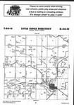 Map Image 033, Woodbury County 2002
