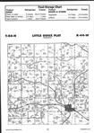 Map Image 035, Woodbury County 2002