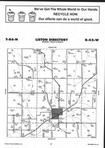 Map Image 037, Woodbury County 2002
