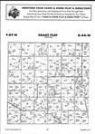 Map Image 040, Woodbury County 2002