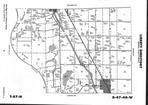 Map Image 041, Woodbury County 2002