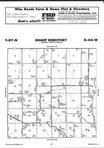 Map Image 042, Woodbury County 2002