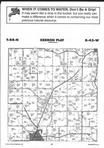 Map Image 044, Woodbury County 2002
