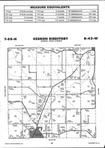 Map Image 046, Woodbury County 2002