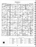Code 3 - Brookfield Township, Worth County 2000