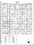 Code 4 - Danville Township, Hanlontown, Worth County 2000