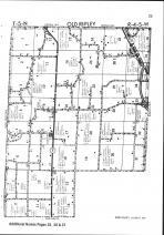 Map Image 010, Bond County 1976
