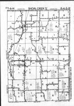 Map Image 006, Bond County 1979