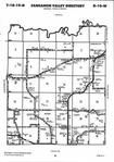 Map Image 003, Cass County 1998