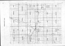 Map Image 001, Champaign County 1982