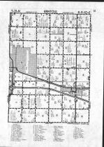 Map Image 012, Champaign County 1982