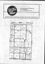 Map Image 019, Champaign County 1982