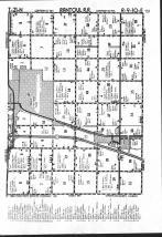 Map Image 022, Champaign County 1985