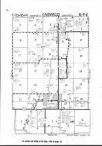 Map Image 009, Douglas County 1979