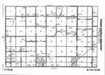 Map Image 001, Edgar County 2002