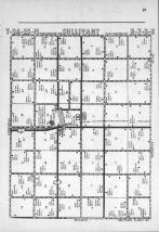 Map Image 004, Ford County 1967