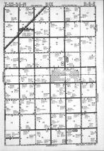 Map Image 009, Ford County 1967