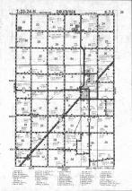 Map Image 011, Ford County 1982