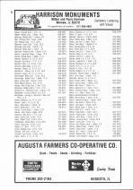 Landowners Index 005, Hancock County 1985