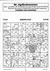 Augusta T3N-R5W, Hancock County 1996 Published by Farm and Home Publishers, LTD