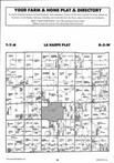 La Harpe T7N-R5W, Hancock County 1996 Published by Farm and Home Publishers, LTD