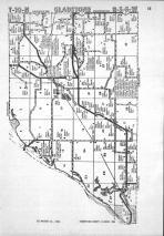 Map Image 011, Henderson County 1966