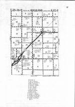 Map Image 012, Iroquois County 1979
