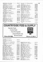 Landowners Index 020, Kane County 1978