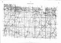 Index Map, Kane County 1978