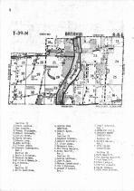 Map Image 002, Kane County 1978