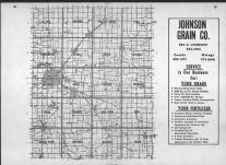Index Map, Knox County 1966