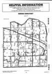 Map Image 013, La Salle County 1996