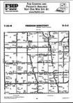 Map Image 026, La Salle County 2001