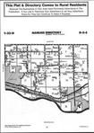 Map Image 036, La Salle County 2001