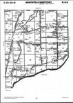 Map Image 046, La Salle County 2001