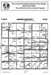 Map Image 040, La Salle County 2002