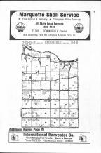 Map Image 008, LaSalle County 1974