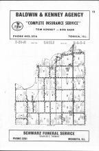 Map Image 018, LaSalle County 1974