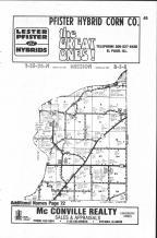 Map Image 031, LaSalle County 1974
