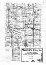 Index Map, LaSalle County 1978