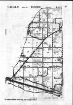 Map Image 016, LaSalle County 1978