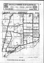Map Image 030, LaSalle County 1978