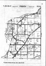 Map Image 032, LaSalle County 1978