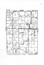 Map Image 004, Lawrence County 1985