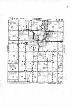 Map Image 008, Lawrence County 1985