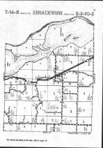 Map Image 008, Marshall and Putnam Counties 1978